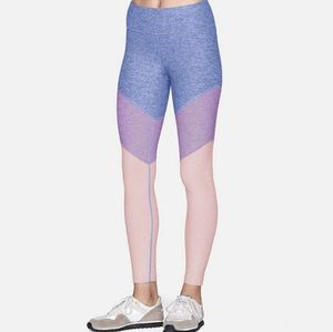New Outdoor Voices 7/8 Springs leggings